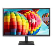 Monitor LG 22MK400H-B IPS 21.5″ FHD 16:9 75Hz FreeSync