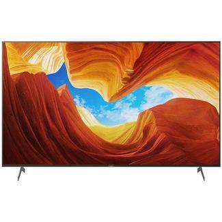 """TV SONY KD-65XH9096 LED 65"""" 4K Smart TV"""