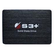 Disco Interno SSD S3+ 2.5 480GB SATA 3.0