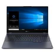 "Portátil Gaming LENOVO Legion 7 15IMHg05-251 (Intel Core i7-10875H – NVIDIA GeForce RTX 2070 Super Max-Q – RAM: 16 GB – 1 TB SSD – 15.6"")"