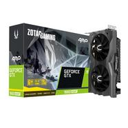 Placa Gráfica ZOTAC GeForce GTX 1660 Super (NVIDIA – 6 GB DDR6)