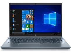 "Portátil HP Pavilion 15-CW1011NP (15.6"" – AMD Ryzen 3 3300U – RAM: 8 GB – 128 GB SSD – AMD Radeon Vega 6)"