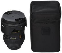 Objetiva SIGMA EX DG HSM 24-70mm (Encaixe: Nikon F – Abertura: f/22 – f/2.8)