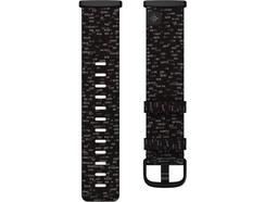 Bracelete FITBIT Versa3/Sense Small
