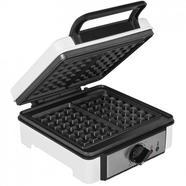 Máquina de Waffles PRINCESS 132397 (1200 W)