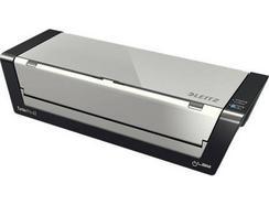 Plastificadora LEITZ iLAM Touch Turbo Pro A3