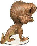 Figura FUNKO Pop Movies: Jurassic Park – Tyrannosaurus