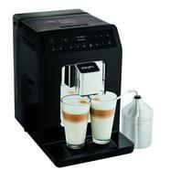Krups Evidence Espresso Máquina de Café Super-Automática