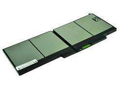 Bateria 2-POWER 8V5GX