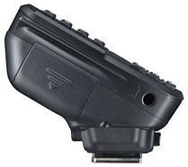 Controlador PRO RF TTL NISSIN AIR 10S p/ Sony