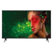 LG 65UM7100PLB 65″ LED UltraHD 4K HDR