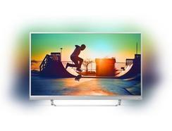 PHILIPS 55PUS6482 TV LED 4K Ultra HD Smart TV 55''