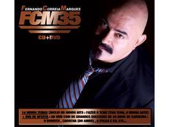 CD Fernando C. Marques