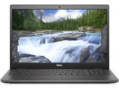 "Portátil DELL Latitude 3510 (15.6"" – Intel Core i5-10310U – RAM: 8 GB – 512 GB SSD – Intel UHD)"