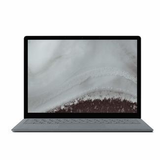 Microsoft Surface Laptop 2, 13,5″, i5, 8GB, 256GB