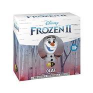 Figura FUNKO Disney Frozen II Olaf