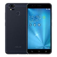 ASUS ZenFone 3 Zoom ZE553KL 4GB 128GB