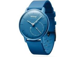 WITHINGS REL ACTIVITE POP AZURE