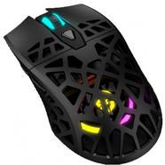 Krom Kaiyu RGB Rato Gaming 12000DPI