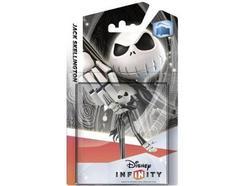 Figura Disney Infinity – Jack Skellington