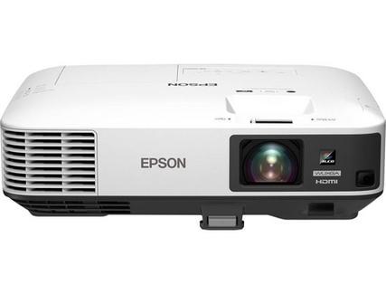 Projetor EPSON EB 2250U