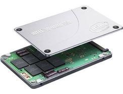 "Intel DC P4501 500GB 2.5"" PCI Express 3.1"