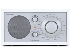 Rádio TIVOLI Model ONE WHT