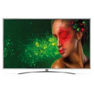 "TV LG 65UM7610 (LED – 65"" – 165 cm – 4K Ultra HD – Smart TV)"