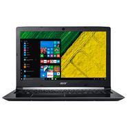 Acer Aspire 5 15.6″ A515-51G-80B5