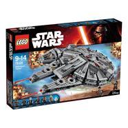 LEGO Star Wars 75105 Star Wars Millennium Falcon