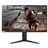 "Monitor Gaming LG 32GN50T-B (31.5"" – 5 ms – 165 Hz – AMD FreeSync Premium, NVIDIA G-SYNC)"