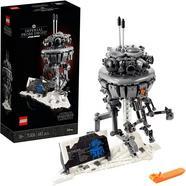 Imperial Probe Droid™ LEGO® Star Wars™