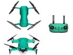 Pintura PGYTECH para Drone Mavic AIR – UNA-M6