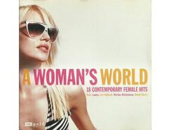 CD Women's World