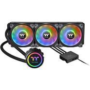 Thermaltake Floe DX RGB 360 TT Premium Edition Kit de Refrigeração Líquida