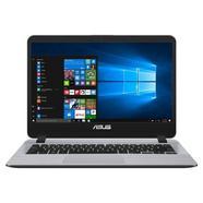 "Portátil 14"" ASUS Vivobook A407UB-36AM1SB1"