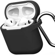 Capa Gear4 para Apple AirPods Pro – Preto