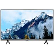Smart TV TCL FHD 40DS560 102 cm