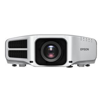 PROJETOR VÍDEO EPSON EB-G7800