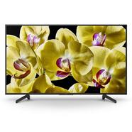 "TV SONY KD49XG8096BAEP (LED – 49"" – 124 cm – 4K Ultra HD – Smart TV)"