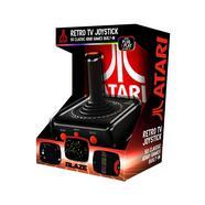 Consola Retro TV Joystick 50 Jogos