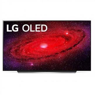 "TV LG OLED65CX5 OLED 65"" 4K Smart TV"