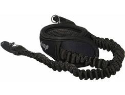 Correia B-GRIP Flexy Strap Preto