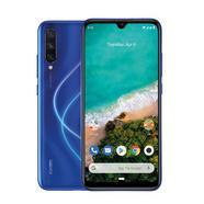 """Smartphone XIAOMI Mi A3 6.08"""" 4 GB 128 GB Azul"""