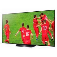 "TV LG OLED65B9S OLED 65"" 4K Smart TV"