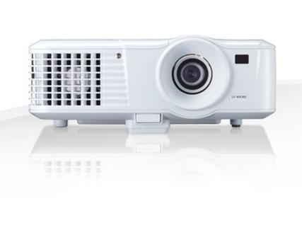 Projetor CANON LV-WX300 WXGA DLP
