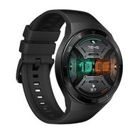 Smartwatch Huawei Watch GT 2e Sport 46mm – Graphite Black