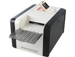 Impressora Sublimação Térmica HiTi P510S