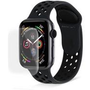 Película ARTWIZZ Apple Watch S4 40mm