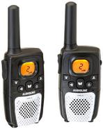 Walkie-talkie Audioline PMR 23